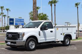 2018 FORD F250 For Sale In Mesa, Arizona | TruckPaper.com Team Trucks Only Mesa Az Service Accsories Home Facebook More Cng Trucks On The Way For East Valley Local News Carpet Cleaning Arizona Tile Miramar Amazons Phoenix Tasure Truck Heres How It Works Navajo Express Heavy Haul Shipping Services And Driving Careers How Reliable Are Used Toyota Pickup Usa Auto Vehicle Dealership Customer Testimonials Town Country Motors Gallery Atg Transport Utility For Sale In