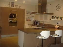 cuisine beige et taupe cuisine beige et taupe gallery of cuisine marron with cuisine beige