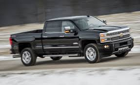 2016 Chevrolet Silverado 2500HD High Country Diesel Test | Review ... 2015 Chevy Silverado 2500 Overview The News Wheel Used Diesel Truck For Sale 2013 Chevrolet C501220a Duramax Buyers Guide How To Pick The Best Gm Drivgline 2019 2500hd 3500hd Heavy Duty Trucks New Ford M Sport Release Allnew Pickup For Sale 2004 Crew Cab 4x4 66l 2011 Hd Lt Hood Scoop Feeds Cool Air 2017 Diesel Truck