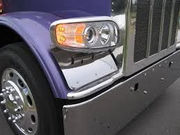 Peterbilt 389, 388 Fender Guards - Elite Truck Accessories Western Star Cstellation Headlight Fender Guards Now Available Bushwacker 2015 Gmc Hd 23500 Flares Paint Fender Flares Toyota Tundra Forum Pocket Boltriveted Style For 62018 Tacoma Ram Truck Flare Installation Youtube Chevrolet Silverado Cj Pony Parts Universal Side Mount Airplex Auto Accsories Tfp Usa 2016 F150 Upfitted With Enthuze Avs Rain 3101911 Front Cout Fits 8995 Pickup Ebay