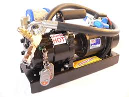 Serious Air 24 Volt Portable Air Compressor For Truck, Earth ... Central Pneumatic 30 Gal 420cc Truck Bed Air Compressor Epa Iii 12v With 3 Liter Tank For Horn Train Rv Onboard Vmac Introduces Air Compressor System Ford Transit Medium Amazoncom Cummins Isx 3104216rx Automotive 420 1 180 Gas Powered Twostage Daniel Perfect A Work Truck Or Worksite Location Without Electric Using An In Vehicle Kellogg American Mount Honda Voltmatepro Premium Jump Starter Power Supply And Review Masterflow Tsunami Mf1050 Second