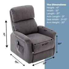 6 Best Recliners For Tall Man (Jun. 2019) — Reviews & Buying Guide I Rock Rocking Chair Funny N Roll T Shirt New Fashion Mens 6 Best Recliners For Tall Man Jun 2019 Reviews Buying Guide Whats The Heavy Duty For Big Men Up To 500 Lbs Gliders And Ottomans Sale Toddlers Online Deals Gci Outdoor Road Trip Rocker With Carrying Bag Page 1 Qvccom Allweather Porch Shop Vintage Leather Free Shipping Today Overstock Bluesman Blues Singer Acoustic Guitar Music Custom Chairs Custmadecom Amazoncom Rawlings Nfl Green Bay Packers Large Shirt Mum Gran Dad Retired Uncle Retiree Gift Vitra Eames Rar White At John Lewis Partners