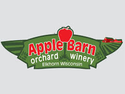 Wineries In Elkhorn And Pewaukee | Kazzit | US Wineries ... Tennessee Smoky Mountains Seerville Apple Barn Apple Orchard Fall Family Fun And A Review On The New Mccallums Orchard Weddings Watercolor Sky Old Barns Orchards A Farm House And At Pine Tree Minnesota Aspetuck Valley Roadfood In North Georgia Bj Reece About Us Winery Pigeon Forgeapple Gloucestershire Uk Stock Photo Royalty The Cider Mill General Store Tn Our Picks For Southern Living Taggarts Page 2