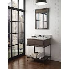 46 Inch Bathroom Vanity Without Top by 100 48 White Bathroom Vanity Without Top Bamboo Vanities