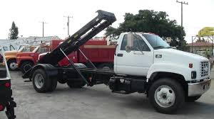 Mini Roll Off Trucks For Sale, Roll Off Trucks | Trucks Accessories ... 2002 Mack Rd690s Roll Off Truck For Sale Auction Or Lease Valley Dump Truck Wikipedia Cable Hoist Rolloff Systems Towing Equipment Flat Bed Car Carriers Tow Sales 2008 Freightliner Condor Commercial Dealer Parts Service Kenworth Mack Volvo More 2017 Chevy Silverado 1500 Lt Rwd Ada Ok Hg230928 Mini Trucks For Accsories Hooklift N Trailer Magazine New 2019 Intertional Hx Rolloff Truck For Sale In Ny 1028 How To Operate A Stinger Tail Youtube