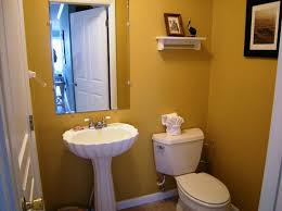 Half Bath Decorating Ideas Pictures by Beauteous 10 Bathroom Decorating Ideas Simple Decorating