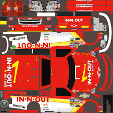 IN N OUT Pickup Cup By Kevin S. - Trading Paints Chevrolet Silverado Truck Innout Burger By Rodney Keller Trading Plans Second Location In Oregon Kentuckys First Shake All Texas Burgers Were Closed Because Of Bad Buns Updated Ats Peterbilt 379 Combo Youtube Icymi Was Here Los Angeles Why Wont Expand East Business Insider The Drivethru Line Innout Burger California Usa View On Black Flickr Pregnant Woman Hurt Crash At Mill Valley Abc7newscom Secret Vegan Options Peta2 Opens San Carlos Nbc Bay Area