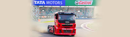 India's Fastest Truck Sets A New Record On The International Racing ... Truck Racing At Its Best Taylors Transport Group Btrc British Truck Racing Championship Sport Uk Zolder Official Site Of Fia European Monster Drag Race Grave Digger Vs Teenage Mutant Ninja Man Tga 164 Majorette Wiki Fandom Powered By Wikia Renault Trucks Cporate Press Releases Mkr Ford Shows Off 2017 F150 Raptor Baja 1000 Race Truck At Sema Checking In With Champtruck Competitor Allen Boles On His Small Racing Proves You Dont Have To Go Fast Be Spectacular Guide How Build A Brands Hatch Youtube