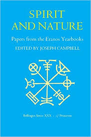 Spirit And Nature Papers From The Eranos Yearbooks Bollingen Series XXX Joseph Campbell 9780691018416 Amazon Books