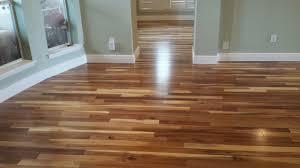 Tobacco Road Acacia Engineered Hardwood Flooring by Acacia Hardwood Flooring Mazama Hardwood Smooth Acacia