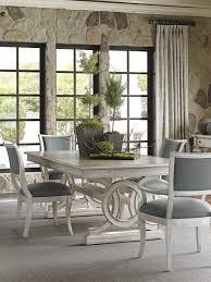 Montauk Rectangular Dining Table