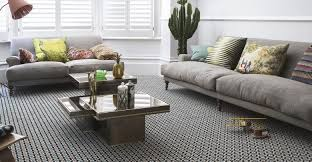 GlobalInfoResearchbiz Recently Published Their Global Luxury Carpets And Rugs Market Research Report 2018 2025 Which Is A Thorough Review Helping Measure