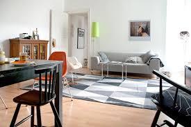 mima s wohnzimmer teppich wohnzimmer sofa graue