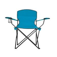 Kids Camping Chairs Kmart : Best Buy Appliances Clearance Lweight Amping Hair Tuscan Chairs Bana Chairs Beach Kmart Low Beach Fniture Cute And Trendy Recling Lawn Chair Upholstered Ding Grey Leather The Super Awesome Outdoor Rocking Idea Plastic 41 Acapulco Patio Ways To Create An Lounge Space Outside Large Rattan Table Coast Astounding Garden Best Folding Menards Reviews Vdebinfo End Tables