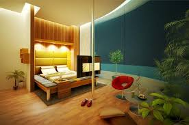 61 Master Bedrooms Decorated By Professionals 34 This Bedroom Design