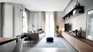 100 Best Home Interior Design Ers Kochi Company In Cochin