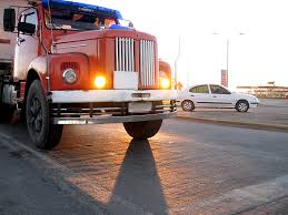 Sharing The Road Safely: Tips To Help You Avoid Missouri Semi-truck ... How Improper Braking Causes Truck Accidents Max Meyers Law Pllc Los Angeles Accident Attorney Personal Injury Lawyer Why Are So Dangerous Eberstlawcom Tesla Model X Owner Claims Autopilot Caused Crash With A Semi Truck What To Do After Safety Steps Lawsuit Guide Car Hit By Semi Mn Attorneys Worlds Most Best Crash In The World Rearend Involving Trucks Stewart J Guss Kevil Man Killed In Between And Pickup On Us 60 Central Michigan Barberi Firm Semitruck Fatigue White Plains Ny Auto During The Holidays Gauge Magazine