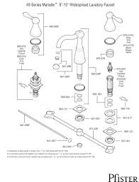Culligan Water Filter Faucet Mount by Culligan Water Filter Faucet Mount Faucet Ideas