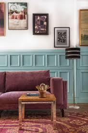 Emerald With Envy Furniture Slipcovers Ebay Green Velvet Sofa Ikea Canape Stockholm Karlstad