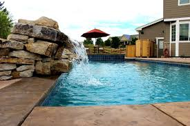Backyard Pool And Spa Integrity Builders Pics On Amusing Backyard ... Backyard Oasis Ideas Above Ground Pool Backyard Oasis 39 Best Screens Pools Images On Pinterest Screened Splash Pad Home Outdoor Decoration 78 Backyards Spas Pads San Antonio Best 25 Fiberglass Inground Pools Rectangle Small Photo Gallery Pool And Spa Integrity Builders Pics On Amusing Special Swimming Features In Austin Texas Company For The And Rain Deck