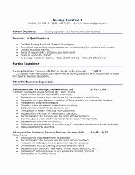 12-13 Entry Level Rn Resume Samples | Loginnelkriver.com Nursing Assistant Resume Template Microsoft Word Student Pinleticia Westra Ideas On Examples Entry Level 10 Entry Level Gistered Nurse Resume 1mundoreal Nurse Practioner Beautiful Entrylevel Registered Sample Writing Inspirational Help Desk Monster Genius Nursing Sptocarpensdaughterco Samples Trendy