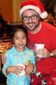 Mr Jingles Christmas Trees Gainesville Fl by Tea With Mrs Nesbitt December 2015