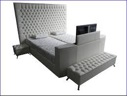 craftmatic adjustable bed replacement mattress bedroom home
