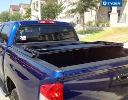 Tyger Auto T3 Tri-Fold Truck Bed Tonneau Cover TG-BC3T1432 Works ... Extang Encore Trifold Tonneau Covers Partcatalogcom Ram 1500 Cover Weathertech Alloycover 8hf040015 Toyota Soft Bed 1418 Tundra Pinterest 5foot W Cargo Management Alinum Hard For 042019 Ford F150 55ft For 19992016 F2350 Super Duty Solid Fold 20 42018 Pickup 5ft 5in Access Lomax Truck Sharptruckcom Amazoncom Premium Tcf371041 Fits 2015 Velocity Concepts Tool Bag Exciting Tri Trifecta 2 0
