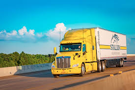Help Wanted, Desperately, Behind The Wheel | Arkansas Business News ... What Is The Difference In Per Diem And Straight Pay Truck Drivers Truckers Tax Service Advanced Solutions Utah Driver Reform 2018 Support The Movement Like Share Driving Jobs Heartland Express Flatbed Salary Scale Tmc Transportation Regional Truck Driving Jobs At Fleetmaster Truckingjobs Hashtag On Twitter Kold Trans Company Why Veriha Benefits Of With Trucking Superior Payroll Software Owner Operator Scrum Over Truckers Meal Per Diem A Moot Point Under Tax