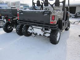 Yamaha Viking 700 UTV Back Bumper Brush Guard Hunter - Bison 166-711 Ranch Hand Truck Accsories Protect Your Avid 2005 2011 Toyota Tacoma Front Bumper Guard How To Install A Luverne Grill Youtube Avid Pinterest Volvo 760 860 Deer Guards Starts Only At 55000 Steel Horns Chevrolet 1518 Silverado 2500 3500 Bumpers Kymco Uxv 450 Half Brush Off Road Body Armor The Bumper Guard Kelsa On Trucks For Euro Simulator 2 For Baby Cribs Crv Rear Steelcraft Automotive Frontier Gearfrontier Gear Dee Zee Black Push Bar