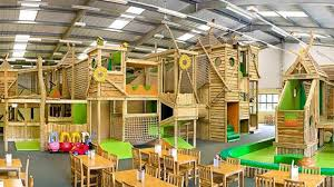 Come Into Play | Day Out With The Kids Indoor And Soft Play Areas In Kippax Day Out With The Kids South Wales Guide To Cambridge For Families Travel On Tripadvisor Treetops Leeds Swithens Farm Barn Stafford Aberdeen Cheeky Monkeys Diss