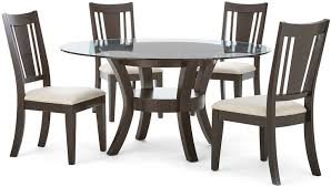 Jcpenney Dining Room Sets Furniture