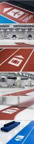 Denver Airport Murals Conspiracy Debunked by Best 25 Airport Signs Ideas On Pinterest Baggage Claim Airport