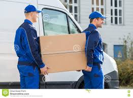 Delivery Men Carrying Cardboard Box By Truck Stock Image - Image Of ... Vehicle Wraps Inc Boxtruckwrapsinc Some Recent Jobs Box Truck Delivery Abcom 3d Wrap Graphic Design Nynj Cars Vans Trucks How To Make Money With Straight Cargo Van Shipments Chroncom Two Men And A Truck The Movers Who Care Car Jb Hunt Final Mile Driving And Youtube Drivejbhuntcom At Detailed Illustration Driver Hold Stock Vector 2018 Commercial