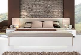 forte schlafzimmer set rondino