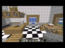 Minecraft Kitchen Ideas Keralis by 27 Best Minecraft Kitchens Images On Pinterest Minecraft