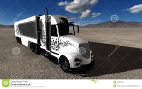 Semi Truck Tractor Trailer Illustration Stock Illustration ... Semitruck Accident Mmg Law Firm A 18 Wheeler Truck Driver Pulls Over To Rest Near Gaviotaca On Wheeler Semi Truck Hills Field Stock Photo Getty Images American Kenworth High Roof Sleeper Photos Royalty Free New 18wheeler Technology Progress Or Problem Bailey Oliver Michigan And Lawyer 248 3987100 Why Do 18wheelers Have Wheels Other Automotive Oddities Big Sleepers Come Back The Trucking Industry Guide For Handling Rig Accidents Trucks Rigs Wheelers 2 Watch Them Driving By See Parked Bharat Benz 3718 14 Live Running On Road Youtube