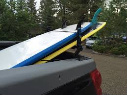 The MultiTaskR Truck Bed Rack System- Mtbr.com Dodge Ram 2500 With Thule 500xt Xsporter Alinum Adjustable Pickup Tacoma Bed Rack Active Cargo System For Long Toyota Trucks Premium Fits All Trucks Kb Vdoo Fabrications 500xtb Pro Height Truck Austin Goad Archinect 2007 To 2018 Tundra Crewmax Rack 1500 Leitner Acs Offroad By Access Adarac Diy 100 Universal Expedition Georgia Contour Rambox Dethloff Mfg Bed Roof Top Tent Accsories Pinterest Nutzo Truck Tire Carrier Nuthouse Industries