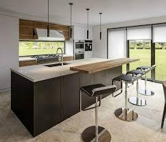 Modern Kitchen Backsplash Ideas With Pushhome Net 18 Eye Catching Kitchen Backsplash Ideas