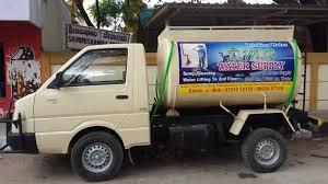 Top 20 Water Tanker Suppliers In Yelahanka New Town - Best Water ... Navajo Archives Kit Oconnell Approximately 8000 Words Water Hopper 325 525 And 725 Gallon Truck Units Deice Products Delivery Of A Water Tank Cleaning Disinfection System To The Sprayer Nurse Designs Sprayers 101 Briarwood Tank Sk Geotechnical Tanks Recycledh2o Unsecured Flies Off Pickup Truck Knocks Motorcyclist Apparatus Alinium Ute Tray Powdercoated White Sliding Drawer 70lt Transport Septic Tanks Junk Mail Gallery Pro Poly America Inc