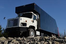 J&J Truck Bodies & Trailers On Twitter: