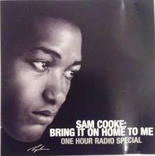 Remembering Sam Cooke WVAS FM