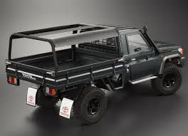 100 Truck Bed Parts Killerbody On Twitter Killerbody LC70 Upgrade