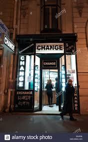 bureau de change sans commission bureau de change sans commission 30 awesome s bureau de