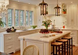 Cheap Kitchen Island Ideas by Kitchen Elegant Kitchen Island Ideas Narrow Top Kitchen Island