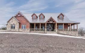 This Is My Dream House Virtual Tour Of 123 Anywhere St Wichita KS USA