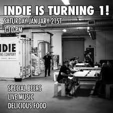 Indie Is Turning 1! | Hopped LA La Famiglia Eatdrink Food Trucks Map Bakery Truck Anotherviewinfo Taz Food Truck Menu For Dtown Gottaq Bbq Maps Illustrated Take A Taco Tour Austin On The Road And La Mode Taste Adventure Heaven Illustration Pinterest Infographic Chef Hack Gems Coins 2017 Androidios