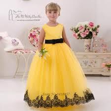 online get cheap black pageant dresses for girls glitz aliexpress