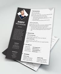 What Are The Best Free CV/resume Templates For A Software Engineer ... Pin By Digital Art Shope On Resume Design Resume Design Cv Irfan Taunsvi Irfantaunsvi Twitter Grant Cover Letter Sample Complete Freelance Writing Services Fiverr Review Is It A Legit Freelance Marketplace Or Scam Work Fiverrcom Animated Video Example Youtube 5 Best Writing Services 2019 Usa Canada 2 Scams To Avoid How To Make Money On The Complete Guide When And Use An Infographic Write Edit Optimize Your Cv Professionally Aj_umair