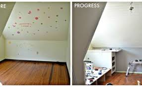 Popcorn Ceiling Patch Amazon by Finally Easily Remove A Popcorn Ceiling With This New Ceiling